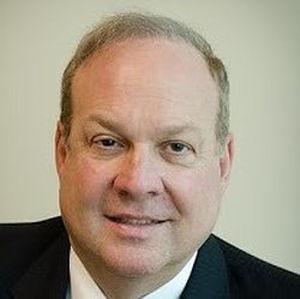 Jeffrey Friedland