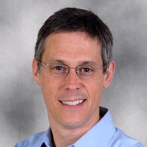 Ed Keating