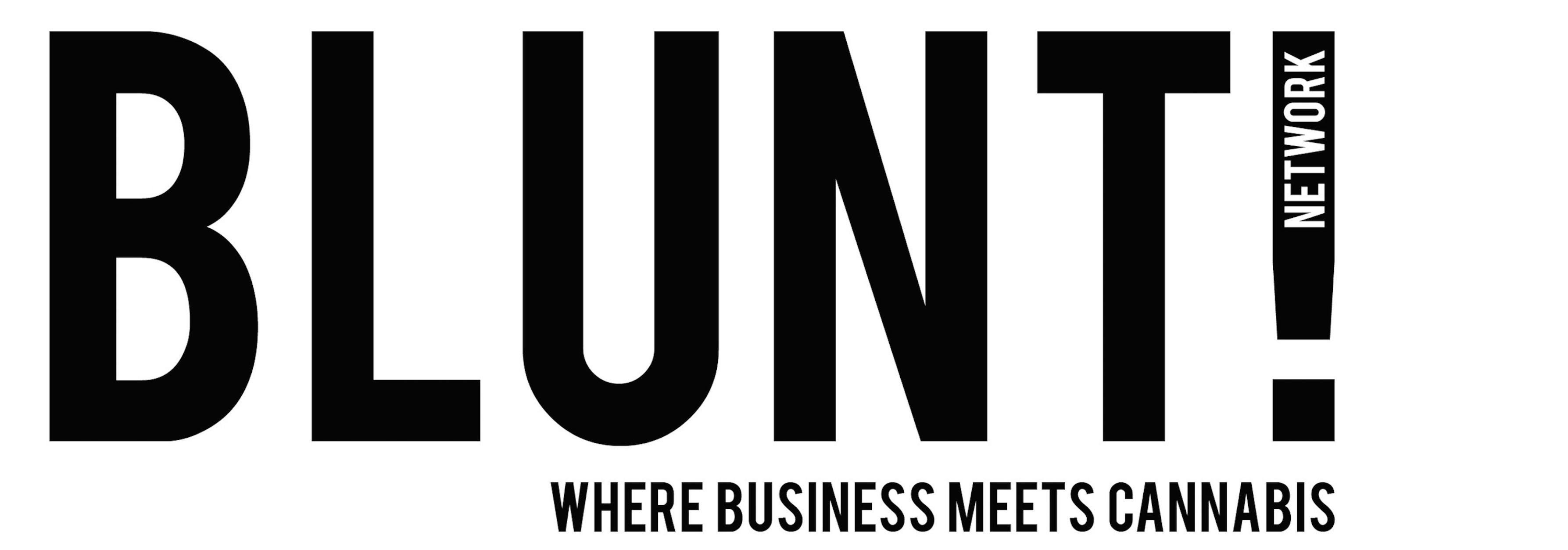Blunt Network